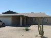 Photo of 11501 W Kansas Avenue, Youngtown, AZ 85363 (MLS # 5602375)