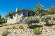 Photo of 115 W Soaring Avenue, Prescott, AZ 86301 (MLS # 5602432)