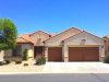 Photo of 5423 N Scottsdale Road, Eloy, AZ 85131 (MLS # 5602500)
