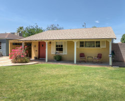 Photo of 2026 N 16th Avenue, Phoenix, AZ 85007 (MLS # 5602535)