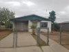 Photo of 1206 N G Street, Eloy, AZ 85131 (MLS # 5602575)