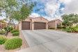 Photo of 5411 S Big Horn Place, Chandler, AZ 85249 (MLS # 5602625)