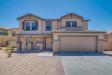 Photo of 25589 W Pleasant Lane, Buckeye, AZ 85326 (MLS # 5602788)