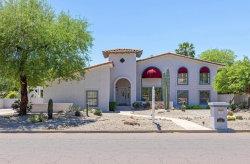 Photo of 3535 E Equestrian Trail, Phoenix, AZ 85044 (MLS # 5602803)