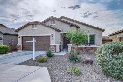 Photo of 26924 N 17th Avenue, Phoenix, AZ 85085 (MLS # 5602829)
