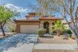 Photo of 8725 W Cordes Road, Tolleson, AZ 85353 (MLS # 5602849)