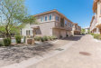 Photo of 42424 N Gavilan Peak Parkway, Unit 64206, Anthem, AZ 85086 (MLS # 5603073)