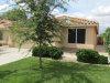 Photo of 8002 W Paradise Drive, Peoria, AZ 85345 (MLS # 5603075)