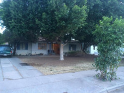 Photo of 315 W Cambridge Avenue, Phoenix, AZ 85003 (MLS # 5603114)