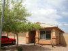 Photo of 4509 S 26th Drive, Phoenix, AZ 85041 (MLS # 5603141)