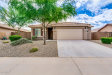 Photo of 3655 S Hassett --, Mesa, AZ 85212 (MLS # 5603161)