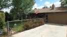 Photo of 2845 N Meadow Lane, Prescott, AZ 86301 (MLS # 5603312)