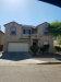 Photo of 2416 S 90th Glen, Tolleson, AZ 85353 (MLS # 5603345)