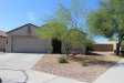 Photo of 11031 W Loma Lane, Peoria, AZ 85345 (MLS # 5603488)
