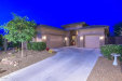 Photo of 29029 N 69th Avenue, Peoria, AZ 85383 (MLS # 5603491)