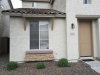 Photo of 1512 E Chipman Road, Phoenix, AZ 85040 (MLS # 5603507)