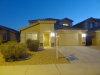 Photo of 11631 W Lee Lane, Youngtown, AZ 85363 (MLS # 5603639)