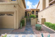 Photo of 11011 N 92nd Street, Unit 1018, Scottsdale, AZ 85260 (MLS # 5603693)