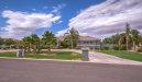 Photo of 19638 E Sonoqui Circle, Queen Creek, AZ 85142 (MLS # 5603725)
