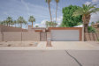 Photo of 244 Laguna Drive W, Litchfield Park, AZ 85340 (MLS # 5603879)