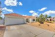 Photo of 6757 W Kristal Way, Glendale, AZ 85308 (MLS # 5604056)