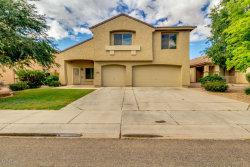 Photo of 1129 E Leaf Road, San Tan Valley, AZ 85140 (MLS # 5604155)