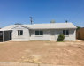 Photo of 3722 W Catalina Drive, Phoenix, AZ 85019 (MLS # 5604258)