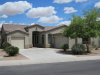 Photo of 2990 N Coconut Court, Casa Grande, AZ 85122 (MLS # 5604269)