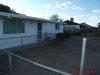 Photo of 636 N 194th Avenue, Buckeye, AZ 85326 (MLS # 5604326)