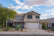 Photo of 4241 E Creosote Drive, Cave Creek, AZ 85331 (MLS # 5604388)
