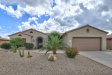 Photo of 20063 N Horse Trail Drive, Surprise, AZ 85374 (MLS # 5604502)