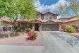 Photo of 18652 W Vogel Avenue, Waddell, AZ 85355 (MLS # 5604519)