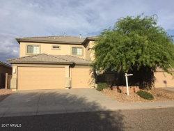 Photo of 43217 N 43rd Drive, Anthem, AZ 85087 (MLS # 5604571)