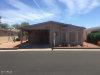 Photo of 6381 S Oakmont Drive, Chandler, AZ 85249 (MLS # 5604614)
