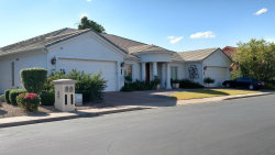 Photo of 1002 N Peppertree Drive, Gilbert, AZ 85234 (MLS # 5604658)
