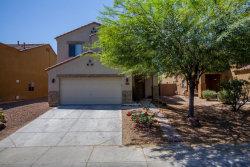 Photo of 18429 W Eva Street, Waddell, AZ 85355 (MLS # 5604755)