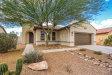 Photo of 5143 W Pueblo Drive, Eloy, AZ 85131 (MLS # 5604760)