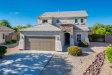 Photo of 15208 W Shaw Butte Drive, Surprise, AZ 85379 (MLS # 5604788)