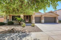Photo of 16627 W Baden Avenue, Goodyear, AZ 85338 (MLS # 5604919)