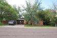 Photo of 16 E Orange Drive, Phoenix, AZ 85012 (MLS # 5604928)