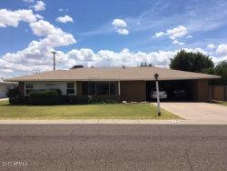 Photo of 4135 E Catalina Drive, Phoenix, AZ 85018 (MLS # 5605053)