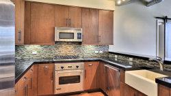 Photo of 15215 N Kierland Boulevard, Unit 412, Scottsdale, AZ 85254 (MLS # 5605071)