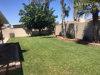 Photo of 1274 W Nopal Place, Chandler, AZ 85224 (MLS # 5605073)