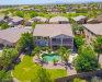 Photo of 43304 W Little Drive, Maricopa, AZ 85138 (MLS # 5605086)
