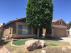 Photo of 11234 W Orchid Lane, Peoria, AZ 85345 (MLS # 5605097)