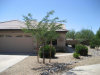 Photo of 20646 N 104th Avenue, Peoria, AZ 85382 (MLS # 5605109)
