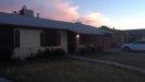 Photo of 5801 W Granada Road, Phoenix, AZ 85035 (MLS # 5605118)