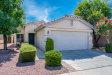 Photo of 4429 N 111th Lane, Phoenix, AZ 85037 (MLS # 5605222)