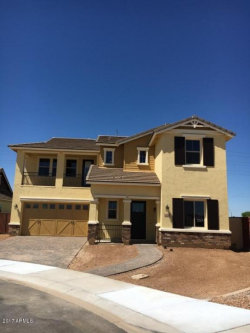 Photo of 4109 E Cynthia Street, Gilbert, AZ 85295 (MLS # 5605233)