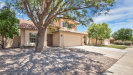 Photo of 2329 S Edgewater --, Mesa, AZ 85209 (MLS # 5605255)